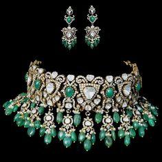 Gold Jewellery Design, Diamond Jewellery, Trendy Jewelry, High Jewelry, Bridal Jewelry, Beaded Jewelry, Fashion Rings, Fashion Jewelry, Jewellery Sketches