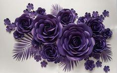 Одноцветные композиции смотрятся очень элегантно! ⬇️⬇️⬇️English⬇️⬇️⬇️ Monochrome flowers sets look very elegant!