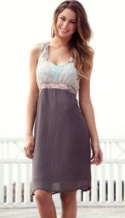 Vår favoritt! <3 Fashion News, Summer Dresses, Beauty, How To Make, Closet, Design, Style, Swag, Armoire