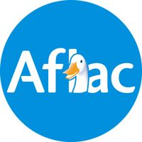 Aflac (AFL) – Steady As She Goes