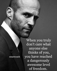 Good morning shavers from the shaving den people quotes, best quotes, why me quotes Quotable Quotes, Wisdom Quotes, True Quotes, Great Quotes, Quotes To Live By, Motivational Quotes, Inspirational Quotes, Funny Quotes, Quotes Quotes
