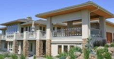 Outdoor Patio Solar Screen Shades  Control the glare, solar heat gain and uv damage without losing your view!
