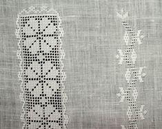 c3864bc14968c4 БЛР-133 - фрагмент - Одяг - Український Сувенір. Богдана · Полтавська  вишивка