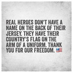 Thank You For Our Freedom memorial day happy memorial day memorial day quotes happy memorial day quotes Military Quotes, Military Mom, Military Veterans, Military Service, Army Mom Quotes, Military Cards, Homeless Veterans, Military Retirement, Military Families