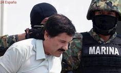 Hieren a hijos de «El Chapo» Guzmán en una aparente lucha interna del cártel