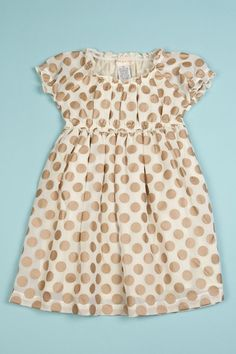 6a1c5b5850f2c 41 Best Shabby Chic Little Girl Clothes images