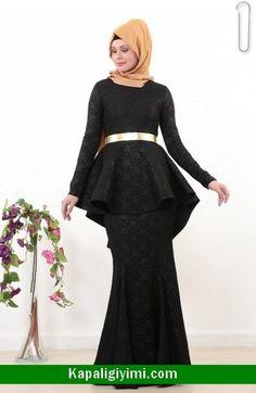 Mustafa Dikmen 2015 Elbise Ve Yelekler