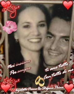 STEFANO <3 AMOR MIO <3 AMOR DE MI VIDA <3 TI AMO TUTTO CON TUTTO DI ME <3 TI AMO CON TUTTO IL MIO CUORE <3 CON TANTISSIMO AMORE <3 IO TI AMO <3 MY HUBBY FOR LIFE <3 YOUR WIFE <3 SEMPRE TUA ELIZABETH PRINO <3 LOTS OF LOVE <3 LOVE <3 LOVE <3 LOVE <3 LOVE <3 LOVE <3 LOVE <3 LOVE <3 LOVE <3 LOVE <3 LOVE <3 LOVE <3 LOVE <3