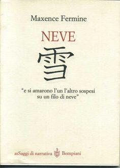 NEVE.jpg (531×745)