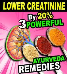 #kidneydisease #kidneyfailure #dialysis #chronickidneydisease #diabetes #highbloodpressure #creatinine #kidneyrepair #kidneyhealth #00kidney