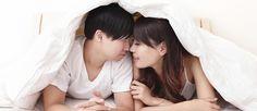 Que pensent les #Japonais de l' #infidélité ? #mariage #homme #femme #actualité #japon #japan