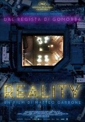 Garrone - Reality