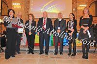 """TARAStv: """"KIBATEK39 FESTIVAL""""  TARANTO - ITALY"""