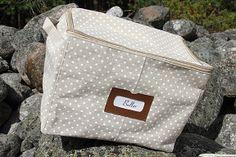 Stacks Image 266 Diaper Bag, Bags, Boden, Handbags, Diaper Bags, Mothers Bag, Bag, Totes, Hand Bags