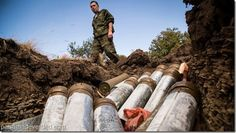 """Espías veteranos de EE.UU. advierten a Merkel: """"Washington y la OTAN le engañan sobre Ucrania"""" - http://panamadeverdad.com/2014/09/02/espias-veteranos-de-ee-uu-advierten-merkel-washington-y-la-otan-le-enganan-sobre-ucrania/"""