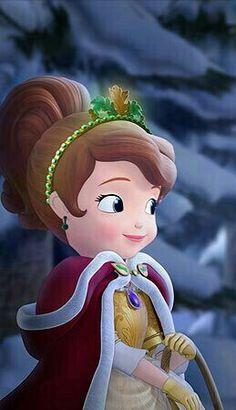 Princes Sofia, Disney Princesses And Princes, Disney Princess Drawings, Walt Disney Cinderella, Disney Princess Frozen, Animated Cartoon Characters, Pixar Characters, Cartoons Love, Disney Cartoons