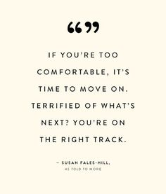 If you're to comfortable, it's time to move on.... FunctionalRustic.com #functionalrustic #quote #quoteoftheday #motivation #inspiration #quotes #diy #wisdom #lifequotes #affirmations #rustic #handmade #craft #affirmation #michigan #motivational #repurpose #dailyquotes #crafts #success #sobriety #strongwoman #inspirational #quotations #success #positivity #inspirationalquotes #decorations #quotations #strongwomenquotes #recovery #achievement #health #kindness #newbeginnings