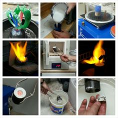 Casting process Engraving Tools, Wax, It Cast, Home Appliances, Jewelry, Home Decor, Rings, House Appliances, Jewlery