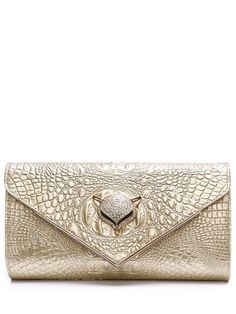 GET $50 NOW | Join RoseGal: Get YOUR $50 NOW!http://www.rosegal.com/evening-bags/pu-leather-rhinestones-embossing-evening-728184.html?seid=4917033rg728184