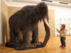 Výsledok vyhľadávania obrázkov pre dopyt ako mamut v minulosti