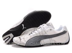 http://www.airjordanchaussures.com/mens-puma-future-cat-carve-white-grey-authentic.html MENS PUMA FUTURE CAT CARVE WHITE GREY XMAS DEALS Only 74,00€ , Free Shipping!