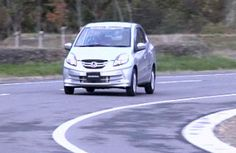 CNB drives Honda Amaze & more http://ndtv.in/To71HM
