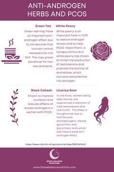 Pcos And Diabetes, Pcos Diet, Natural Medicine, Herbal Medicine, Holistic Nutrition, Health And Wellness, Pcos Fertility, Female Hormones, Vitamins For Women