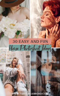 Photography Ideas At Home, Creative Fashion Photography, Concept Photography, Indoor Photography, Self Portrait Photography, Portrait Photography Poses, Amazing Photography, Photography Filters, Portrait Ideas