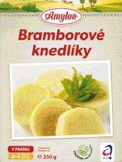 images/amylon/produkty/bramborove_knedliky01.png