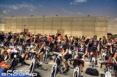 Madriz Cycling