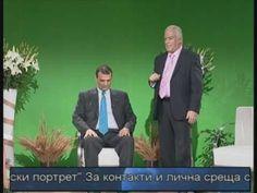 ΕΚΠΟΜΠΕΣ TV Astro1.gr