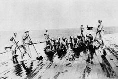正規空母「翔鶴」(真珠湾攻撃時)(1/700 フジミ)aircraft carrier SHOKAKU(Tamiya)