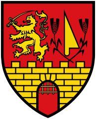 Suche Finde Entdecke  Similio, das österreichische Informationsportal  Geographie - Sachkunde - Wirtschaftskunde Ferrari Logo, Porsche Logo, Wikimedia Commons, Symbols, Logos, Arms, Culture, Communities Unit, Crests