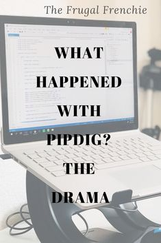 Everything you need to know, in understandable terms, about the drama surrounding Pipdig recently! What's happened and what do you need to do now? Admin Password, Last Minute Wedding, Minimal Living, Cyber Attack, Twitter Followers, Wish You The Best, Earn More Money, Murder Mysteries