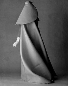 minimal fashion photography - Google Search