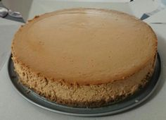Recepty na fantastické zákusky a torty s karamelom | Tortyodmamy.sk Cheesecake, Sweets, Recipes, Searching, Bakken, Gummi Candy, Cheesecakes, Candy, Recipies