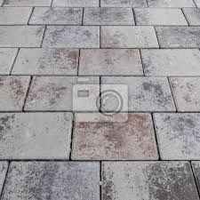 hezká betonová dlažba - Hledat Googlem Tile Floor, Flooring, Tile Flooring, Wood Flooring, Floor