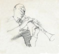 THE SKETCHBOOKS OF BERNIE FUCHS WHY WAS HE SO PERFECT