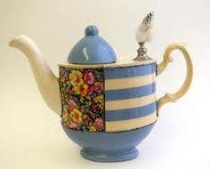 Virginia Graham Ceramics