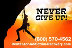 Meth Addiction Treatment  Center-for-Addiction-Recovery.com ©  Physical, Emotional and Spiritual Recovery