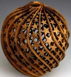 Google Image Result for http://www.woodworkersjournal.com/Resource.ashx?sn=TWAdAstraC
