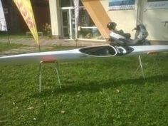 K1 Cinco M SCS  2.890 EUR