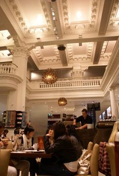 Lindt Cafe Cheap Web Hosting, Ecommerce Hosting, Melbourne, How To Plan, Holiday, Vacations, Holidays, Vacation, Annual Leave