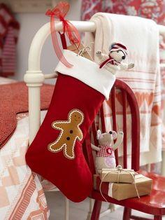 Merry Little Christmas, Christmas Morning, Winter Christmas, All Things Christmas, Christmas Home, Christmas Ideas, Christmas Colors, Xmas, Cottage Christmas