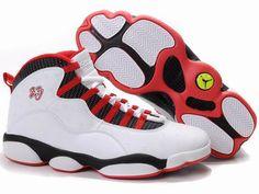 nike air ou huarache - 1000+ images about shoes on fleek on Pinterest | Air Jordans, Air ...