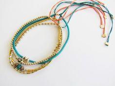 28 Beaded Necklace, Beaded Bracelets, Delicate, Jewelry, Beaded Collar, Jewlery, Pearl Necklace, Jewerly, Pearl Bracelets