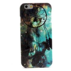 ABC(TM) Fashion Dream Catcher Pattern Soft TPU Case Cover For iPhone 6 4.7inch. ABC(TM) is a registered trademark and the only authorized seller of abcsell branded products. It Perfectly matches with your Phone's shape;Material:TPU. It is Easy to use, light weight, Elegant construction and stitching. Easy access to all buttons, controls & ports without having to remove the case. It protects your Phone back and frame from Fingerprints, Scratches, Dusts, Collisions And Abrasion.