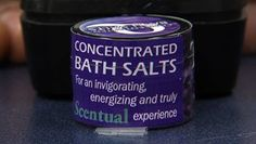"""""""Bath Salts"""" Abuse: What you need to know part 1 #Bath Salts #Drugs  Recoveryconnectio..."""