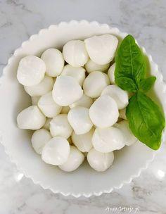 Mozzarella, Garlic, Foods, Vegetables, Food Food, Food Items, Vegetable Recipes, Veggies