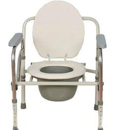 9 Best Handicap Toilet Images Ba 241 O Para Discapacitados